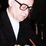 Hossein hosein Dehlavi