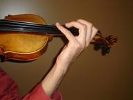violon-dast-(3)