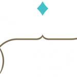ACIMC-logo