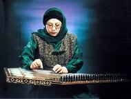malihe-saeedi-saidi-sadidy-190-1312052365