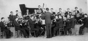novin-orchestra-rooholah-khaleghi-l