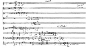 Transcription No.2