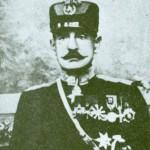 saral-moazez-gholamreza-minbashian-190